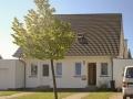 Haus Westwind Rügen