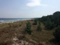 Strand Juliusruh
